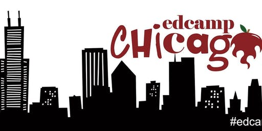 EdCampChicago at IDEACON 2020