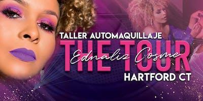 Taller de Automaquillaje | HARTFORD, CT