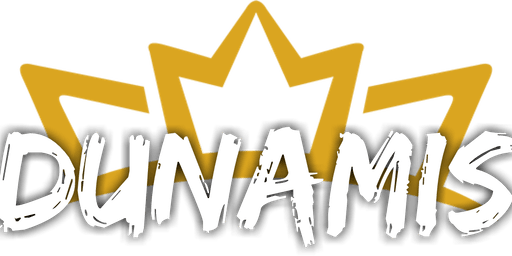 Dunamis Conferência Jovem 2019