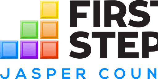 Jasper Co First Steps - FY20 Annual Meeting