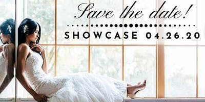 Spectacular Brides of FL Showcase