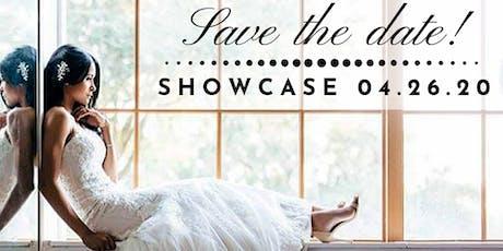 Spectacular Brides of FL Showcase tickets