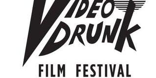 Videodrunk Film Festival 2019