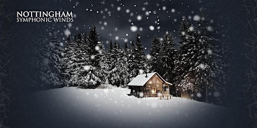 Kidsophonic:  The Night Before Christmas