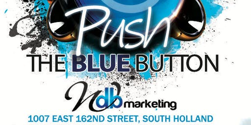 WDB Push the Blue Button - Networking Event