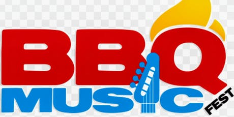 BBQ Blues & Jazz Show (With a Special Salute to Bob Esty) tickets