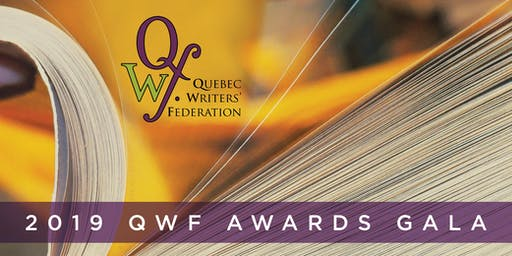 The 2019 QWF Awards Gala