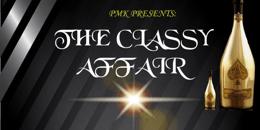 The classy affair