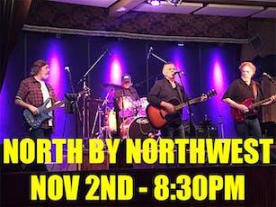 North By Northwest tickets