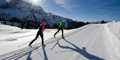 XC Ski Wednesday Night Lights tickets