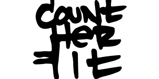 countHerfit (Limp Bizkit Tribute)