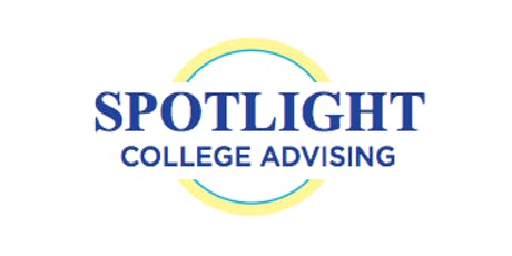 Spotlight on College: How Can You Maxize Your Odds of Admission? tickets
