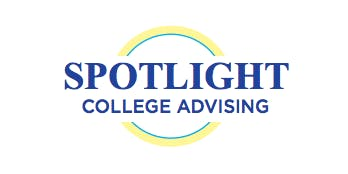 Spotlight on College: How Can You Maxize Your Odds of Admission?