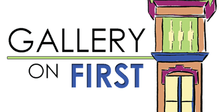 100 for 100+ by Artists of Gallery on First tickets