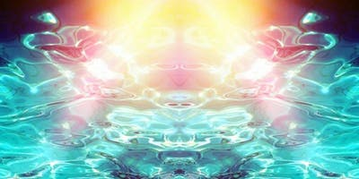 Soundscape immersion for deep relaxation