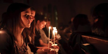 A Festival of Nine Lessons and Carols tickets