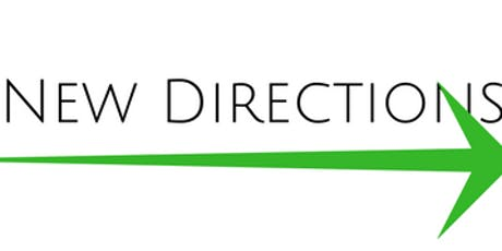 New Directions 2020 tickets