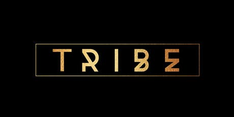 TRIBE tickets