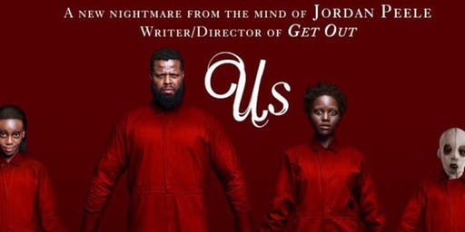 FILM: Us