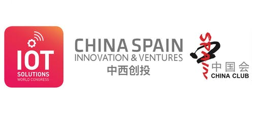 China-Spain Innovation & Competition 2020