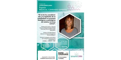 MEDICAL CANNABIS EXPERTS