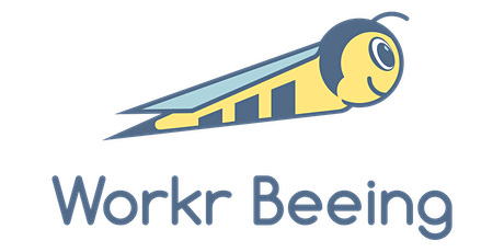 The Workr Beeing Retreat tickets