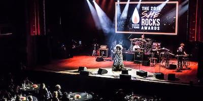 2020 She Rocks Awards