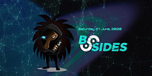 BSides Brisbane - 2020