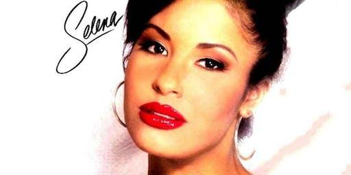 Selena Sunday