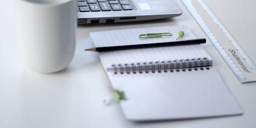 Metode practice de cercetare documentară