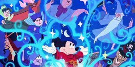 """""""Disney"""" Themed Trivia at Red Heat Tavern in Westborough, MA tickets"""