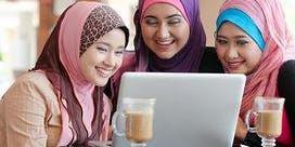 Jom Mula Perniagaan Online Sekarang! [Mentorship 1 Tahun PERCUMA!]