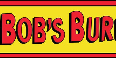 """""""Bob's Burgers"""" Themed Trivia at Red Heat Tavern in South Windsor, CT"""
