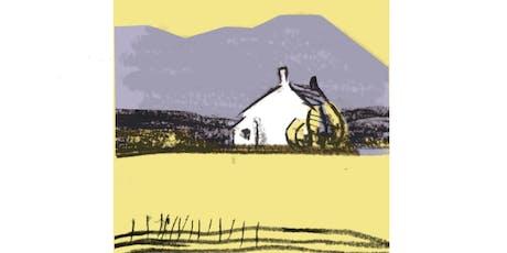 Scottish Farm Land Trust AGM tickets
