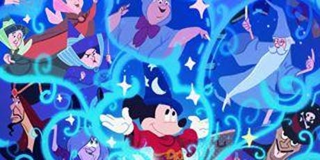 """""""Disney"""" Themed Trivia at Red Heat Tavern in South Windsor, CT tickets"""