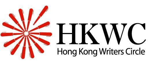 Hong Kong Writers Circle - Pitch Perfect