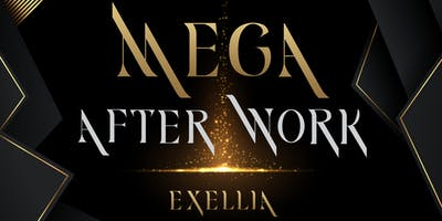 MEGA After Work by Exellia