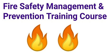 Fire Safety Course | Fire Safety Training Kampala - Uganda tickets