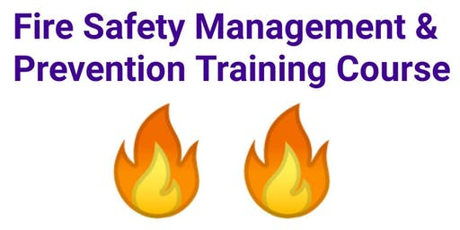 Fire Safety Course | Fire Safety Training Kampala - Uganda