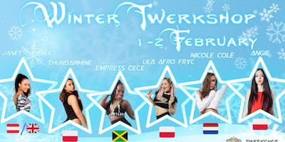 Winter Twerkshop