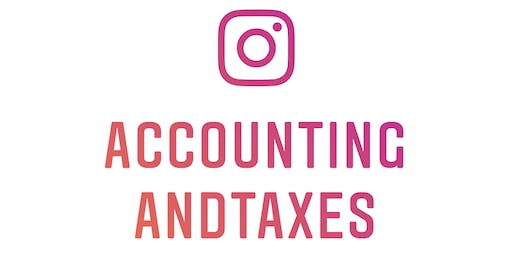 Profesional Audit | Accounting | Tax advise | Financial Audit |