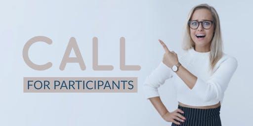 LEARN/TRAVEL/MEET PEOPLE - Erasmus+ Training Activity (Spain)