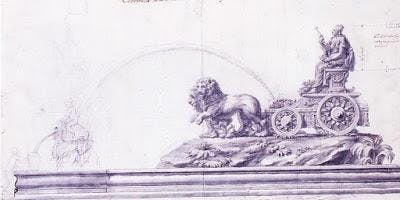 Carlos III: secretos del Prado Viejo (free tour)