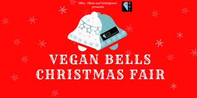 Vegan Bells Christmas Fair