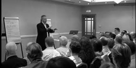 Toastmasters- How to Give Exceptional Evaluations tickets
