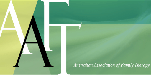 October AAFT Forum: Discussing 'difficult' topics in Therapy- Violence