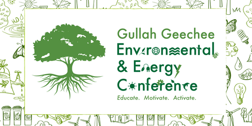 Gullah Geechee Environmental & Energy Conference