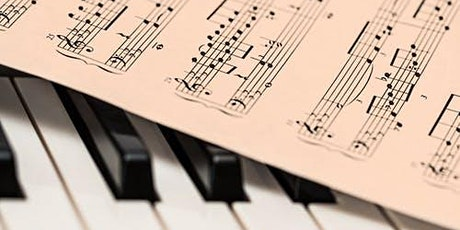 Discover Classical Music - 3-week short course tickets