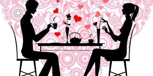 over 40 dating nyc