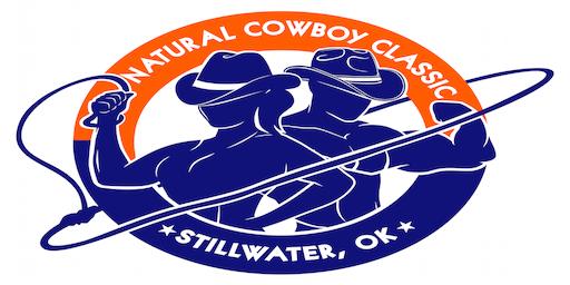 NANBF Natural Cowboy Classic